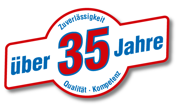 35-jahre-logo.png